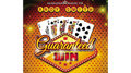 Guaranteed Win (DVD and Gimmick) by Andy Smith and Alakazam Magic - DVD