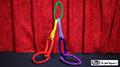 Eternal Rings by Mr. Magic - Trick