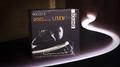 Rocco's Prisma Lites SOUND Single (Bug/White) - Trick