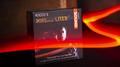 Rocco's Prisma Lites SOUND Pair (Magic/Red) - Trick