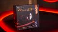 Rocco's Prisma Lites SOUND Pair (High Voltage/Red) - Trick