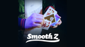 Smooth Z by Zee - DVD