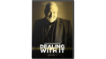 Dealing With It Season 2 by John Bannon - DVD