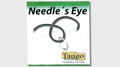 Needle's Eye (Gimmick and Online Instructions) by Marcel - Trick