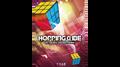 Hopping Cube by Takamiz Usui & Syouma - Trick