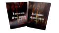Andreu's Intimum Sacrarium (Softcover) by Andreu - Book