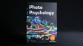 Photo Psychology by 808 Magic - Trick