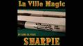 Sharpie by Lars La Ville/La Ville Magic video DOWNLOAD