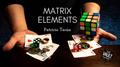 The Vault - Matrix Elements by Patricio Terán video DOWNLOAD