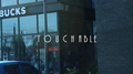 Touchable by Arnel Renegado video DOWNLOAD