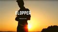 Flopper Change by Manu Llari video DOWNLOAD