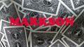 Markson by Priyanshu Goel video DOWNLOAD