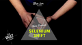 The Vault - Selenium Shift by Chris Severson and Shin Lim Presents video DOWNLOAD