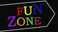 Fun Zone by Sandro Loporcaro (Amazo) video DOWNLOAD