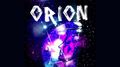 ORION by Alessandro Criscione video DOWNLOAD
