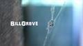 Bill Grave by Arnel Renegado video DOWNLOAD