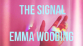 The Signal by Emma Wooding eBook DOWNLOAD
