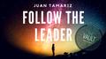 The Vault - Follow the Leader by Juan Tamariz video DOWNLOAD