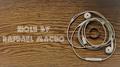 iHole by Raphael Macho video DOWNLOAD