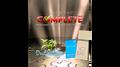 SvenPad® Complete (Destinations) - Trick