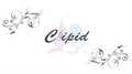 Clipid by Magic Stuff - Trick