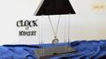 Clock of Mystery by Sorcier Magic - Trick