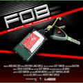 FOB - by David Penn - Trick