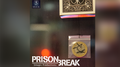 Prison Break by Smagic Productions - Trick