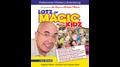 LOTZ of MAGIC for KIDZ by John Breeds - Book
