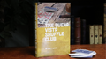 The Buena Vista Shuffle Club by Matt Baker - Book
