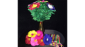 Blooming Flower Vase by JL Magic - Trick