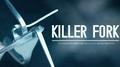 Killer Fork (30 Forks) by SansMinds - Trick