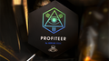 Profiteer (Gimmick and Online Instructions) by Adrian Vega - Trick