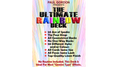 The Ultimate Rainbow Deck by Paul Gordon - Trick