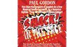 Smack! in the Face by Paul Gordon (gimmick and online instructions) - Trick