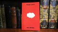 Thought Space by Eric Stevens - Book