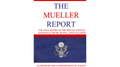 Magic Mueller Report - Trick