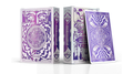 Dreamers Avatar (DELUXE) Playing Cards