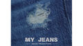 My Jeans by Smagic Productions - Trick
