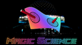 MAGIC SCIENCE by Hugo Valenzuela (Gimmick and Online Instructions) - Trick