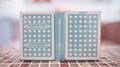 Mizutama Playing Cards by Riffle Shuffle
