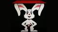 Rabbit Table by Tora Magic - Trick
