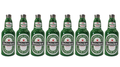 MULTIPLYING HEINEKEN BOTTLES by Tora Magic