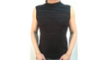 SLIDER T-shirt V2 (Small-Medium) by Victor Voitko (Gimmick and Online Instructions) - Trick