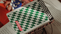Superfly Royale Playing Cards by Gemini