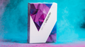 Art of Cardistry Playing Cards - Purple
