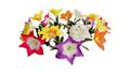Nari Flower by JL Magic - Trick