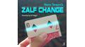 Zalf Change by Mario Tarasini and KT Magic video DOWNLOAD