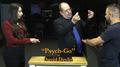 Psych-Go by David Devlin video DOWNLOAD