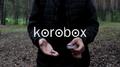 Korobox by Sultan Orazaly video DOWNLOAD